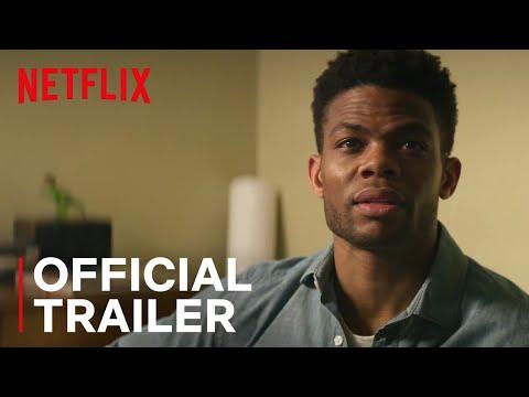Soundtrack | Official Trailer | Netflix