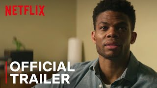 Soundtrack | Official Trailer | Netflix
