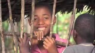 Madagascar/SAMBAVA