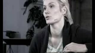 laura Malmivaara интервью