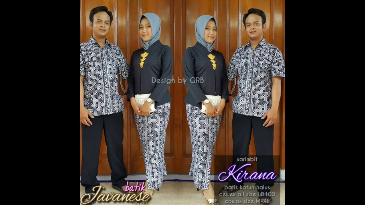 Wa 0816355490 Model Baju Kartini Kebaya Model Baju Kebaya Kartini