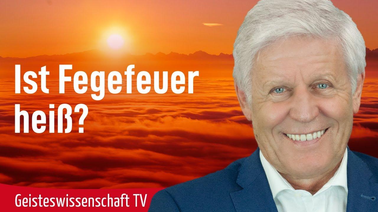 Download Fegefeuer und Tantalusqualen – Die vierstufige Läuterung aller Begierden (Unser Leben im Jenseits 6)