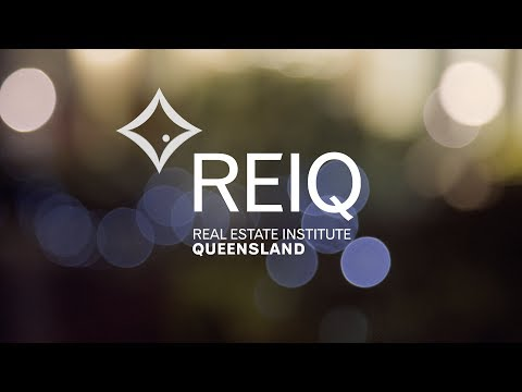 New Office Opening - REIQ Real Estate Institute of Queensland