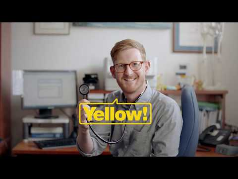 Need it? Book appointments with great Aussie businesses on Yellow -  Yellow Australia Ad.