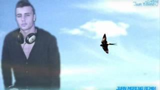 Yandar&Yostin ft AndyRivera Juan Moreno  Te pintaron pajaritos