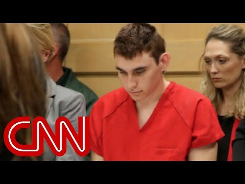 Tipster to FBI: Shooter 'going to explode'
