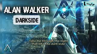 Darkside - Alan Walker ft AuRa & Tomine Harket [DJ KOPLO REMIX]