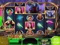 $50 WHEEL SPIN BONUS! 💰 High Limit WINNING Wheel of ...