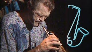 Chet Baker (Feat. Elvis Costello): You Don