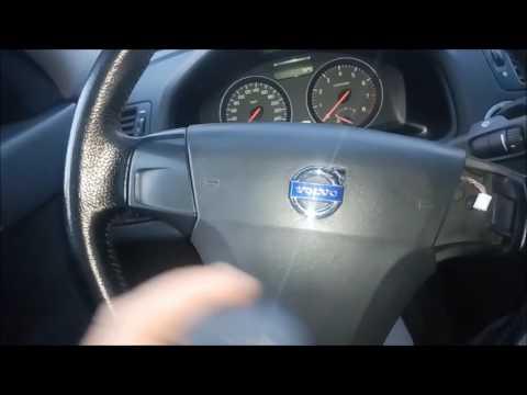 Отзывы Suzuki Grand Vitara - отзывы владельцев Сузуки