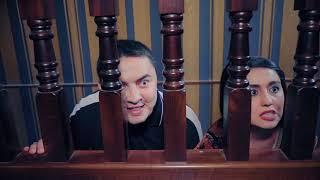 Aralash Quralash - internet #65