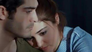 Mile ho tum hamko | Neha K | Hayat/Murat version