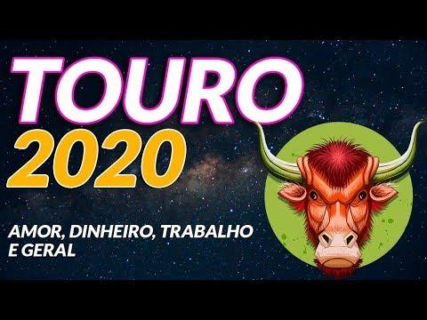 tarot taurus 2020 amor