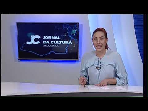 JORNAL DA CULTURA - 30.01.2019
