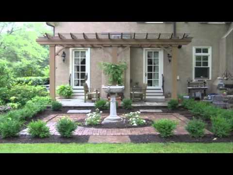 landscaping ideas english garden landscape ideas