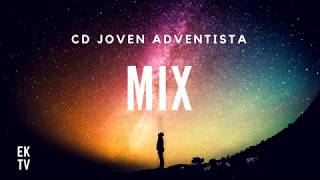 Musica cristiana adventista para jovenes