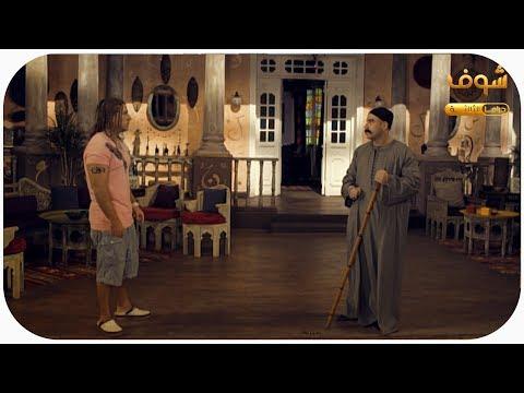 الكبير اوي - El Kabeer Awy - قصة الكبير وجوني 😂😱 مين الخاين فينا؟ 😱