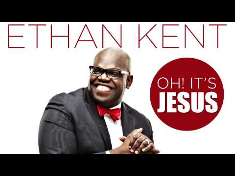Oh! It's Jesus (Official Video)