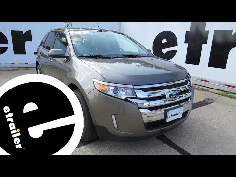 best-2013-ford-edge-trailer-wiring-options---etrailer.com