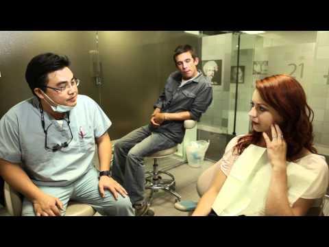 United Dental Group - Fullerton, CA (Episode 1)
