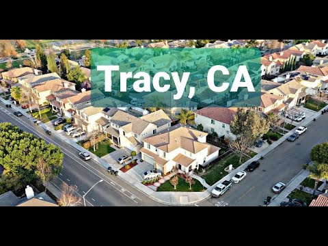 Tracy Ca   Homes In Tracy California   Living In Tracy California   #Tracy  