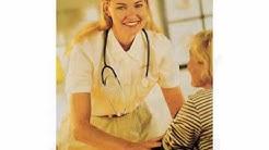 hqdefault - Kidney Doctors In Odessa Texas