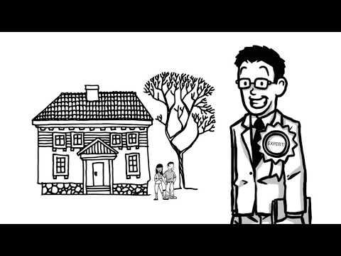 broker-vs-bank---paradise-home-mortgage