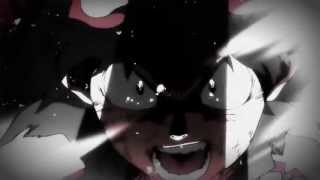 One Piece,Bleach,Fairy Tail,Naruto,Gurren Lagann,Fullmetal Alchemist