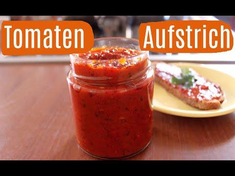 türkischer-tomatenmark-brotaufstrich-|-vegan-|-canans-rezepte
