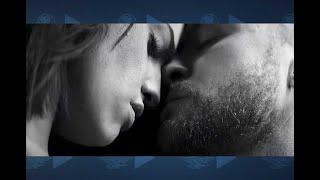 Eiza González y Justin Timberlake se besan en video