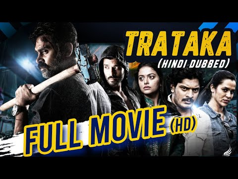 trataka-full-action-movie-dubbed-in-hindi-|-rahul-ainapur,hridaya-avanti-|-shivaganesh