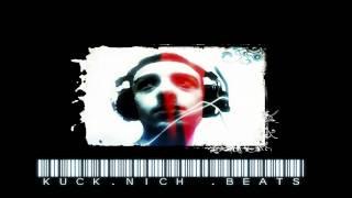 Kevin Rudolf ft. Lil Wayne - Let It Rock (Chillstep Remix)
