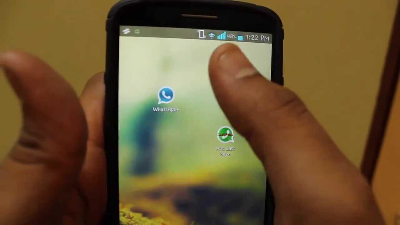 Hide Online Status On Whatsapp 3 Different Ways