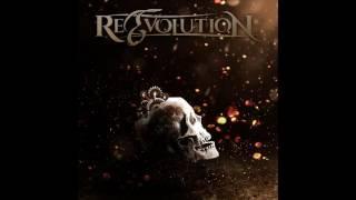 ReEvolution Amnesia Single