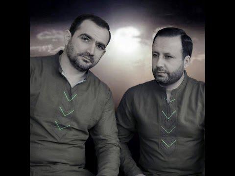 Ehli-Beyt qrupu, Huseyn Huseyn Хусейн Хусейн حسين حسين 2015 yeni