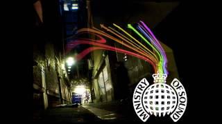 SoundBwoy Ent. - Never Wanna Say (Delinquent Remix)