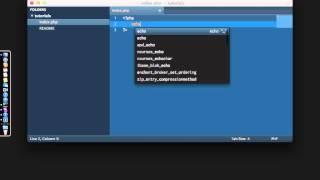 Xdebug Basics Tutorial Mp3
