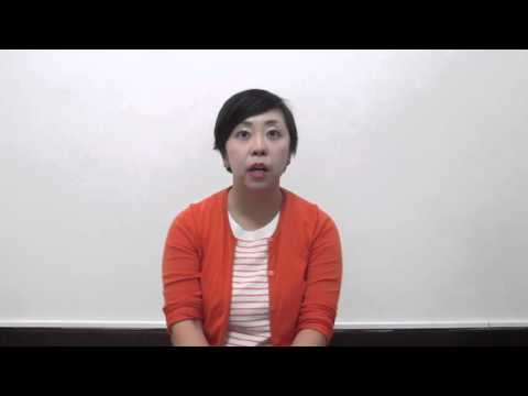 Kids Yoga Therapy Testimonial By Agnes