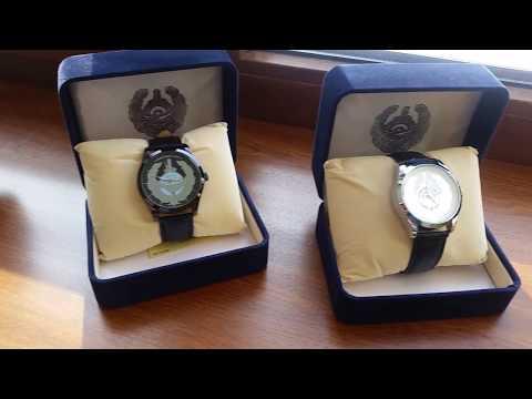 Можно часы в алмате где продать стоимость часы зим