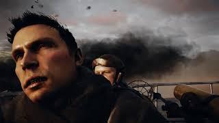 Battlefield 1 Gameplay 36