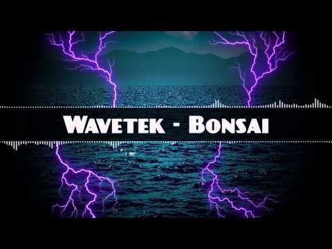 Wavetek - Bonsai [House]