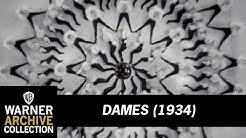 Dames (1934) – Beautiful Girls