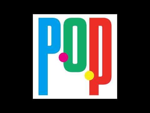 [MP3/DL] Primary (프라이머리) - Drama (Feat. Kim SungKyu INFINITE)