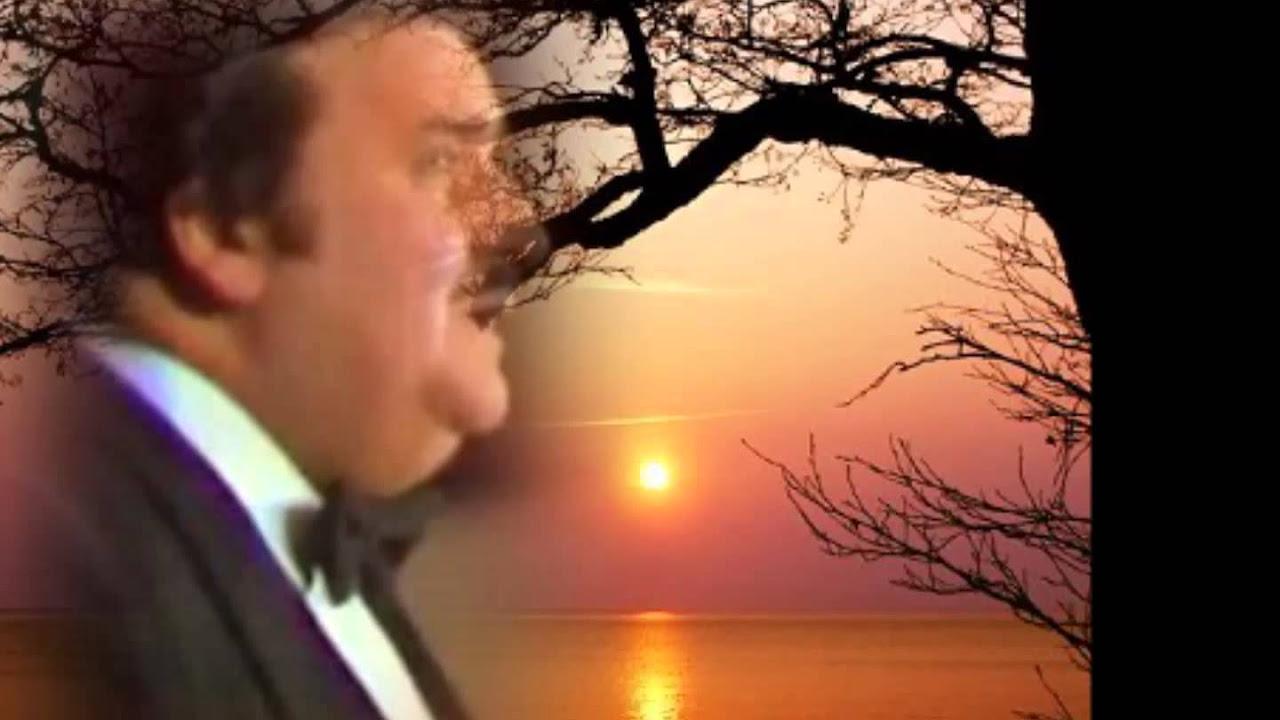 Handan Kara - Sonbahar Rüzgarları - [ Artık Sevmeyeceğim © 2006 Kalan Müzik ]
