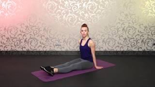 Фитнес онлайн: упражнения для бедер и боков(http://pink.ua - Женский журнал «PINK» онлайн Pink TV продолжает серию видео-уроков по фитнесу. В этом видео уроке предл..., 2012-03-20T11:19:05.000Z)