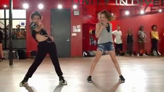 Jayden bartels dance compilation-missjaydenb dance compilation