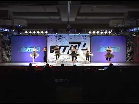 Earth Song - RPM Dance