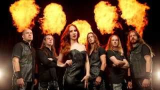 Epica - Mirage Of Verity (Subs - Español - Lyrics)