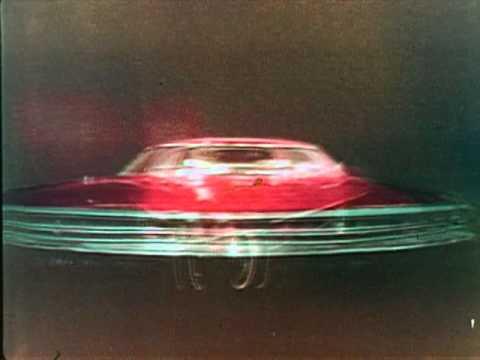 Chrysler Tv Spots