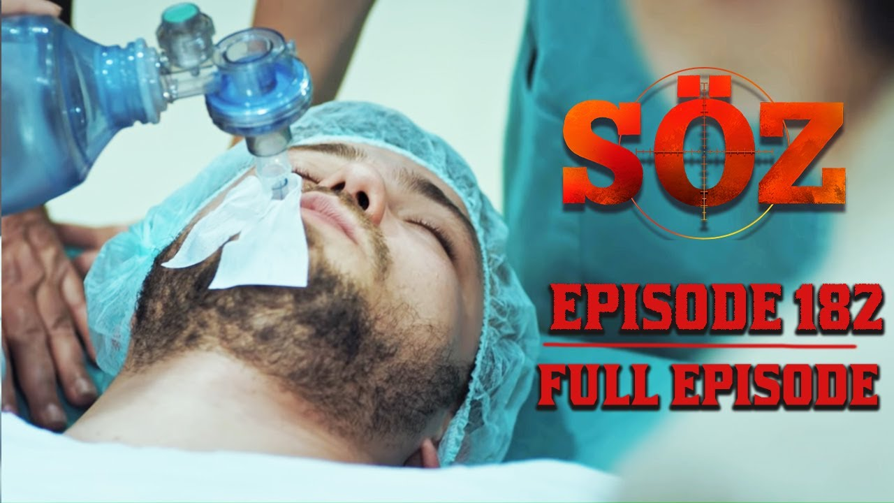 Download The Oath   Episode 182 (English Subtitles)